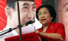 Permalink ke Megawati : Jokowi Tak Jadi Presiden, Jangan Salahkan Saya !