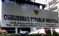 Permalink ke Hari Pertama, Ombudsman Sumbar Sidak Instansi Pemko Padang