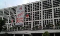 Permalink ke Jelang Ditutup, 207 Orang Daftar Calon Anggota KPU-Bawaslu