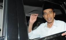 Permalink ke Jokowi Bela Megawati Jual Aset Negara ?