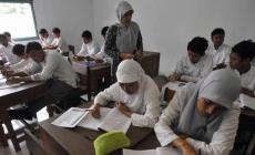 Permalink ke Di Sumbar, Hanya Satu Sekolah UN Online