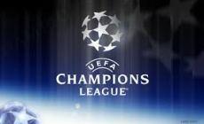 Permalink ke Malam Ini, Semifinal Liga Champions