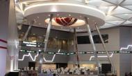 Permalink ke Tahun 2016, Nasabah BEI Padang Meningkat 20 Persen