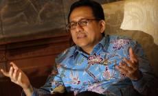 Permalink ke Ditanya Dukung Siapa, Irman Gusman : Saya Netral