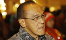 Permalink ke Golkar Akhirnya Merapat ke Poros Indonesia Raya