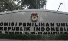 Permalink ke KPU Sumbar Siap Hadapi Gugatan Prabowo-Hatta