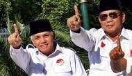 Permalink ke Prabowo-Hatta Menang Telak di Padang