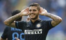 Permalink ke Inter Milan Kembali Tampar Sassuolo