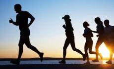 Permalink ke Porprov Sumbar, KONI Padang Prioritaskan 10 Cabang Olahraga