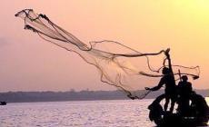 Permalink ke Kenaikan BBM, Nelayan Harapkan Solusi Pemerintah