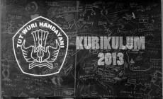 Permalink ke Evaluasi Kurikulum 2013, Anies Baswedan Siap Hadapi DPR