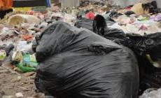 Permalink ke Mulai Januari, Buang Sampah Sembarangan di Padang Bakal Didenda