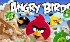 """Permalink ke 110 Pegawai Dipangkas Oleh Pembuat """"Angry Birds"""""""