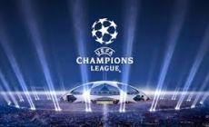 Permalink ke Jadwal 16 Besar Liga Champions 2014/15