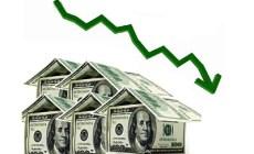 Permalink ke Penghujung Tahun 2014, Dolar AS Melemah