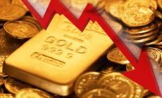 Permalink ke Diprediksikan Harga Emas Turun Tahun 2015
