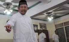 Permalink ke Soal Tunggakan Iuran Warga, Gubernur FPI Sewot
