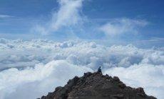 Permalink ke Pendaki Gunung Kerinci Hilang Saat Turun Gunung