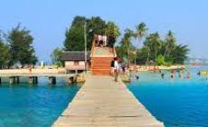 Permalink ke Tempat di Indonesia yang Wajib Dikunjungi