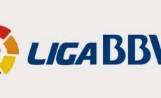 Permalink ke Jadwal La Liga Spanyol 2014/15