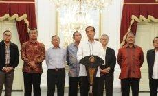 Permalink ke Jokowi Sidak Pelayanan RSUP M Djamil Padang