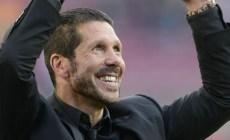Permalink ke Simeone bocorkan strategi luluhkan Real Madrid