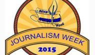 Permalink ke Kata, Makna, Karya dalam Journalism Week 2015