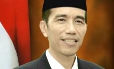 "Permalink ke Sebutan ""Presiden Jokowi"", Agar Akrab dan Seragam"