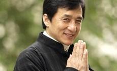 Permalink ke Jackie Chan Masuk Islam ?
