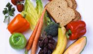 Permalink ke Makanan Yang Mampu Menurunkan Berat Badan