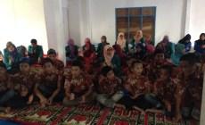 Permalink ke BEM Poltekes Kemenkes Padang Berbagi Keindahan Ditanah Sumatera