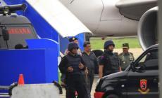 Permalink ke Berkata Bawa Bom, Tiga Penumpang Batik Air Diamankan