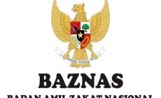 Permalink ke Capai Target, Baznas Padang Bakal Buka Klinik Gratis