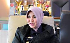 Permalink ke Kompetisi Model Dibubarkan Walikota Banda Aceh
