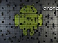 android ilustrasi