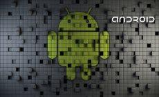 Permalink ke Android Nougat Bulan Depan Hadir ?