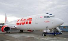 Permalink ke Usai Landing, Penumpang Lion Air Nekat Buka Pintu Darurat
