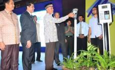 Permalink ke Hari Ini, Parkir Meter Berlaku di Padang