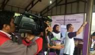 Permalink ke Bank Muamalat Salurkan Bantuan Pendidikan di Padang