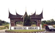 Permalink ke 1.119 Dosen Sudah Tersertifikasi di Universitas Andalas