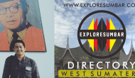 Permalink ke Exploresumbar.com Berikan Kemudahan Informasi Sumatera Barat