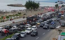 Permalink ke Selama 2016, 3,6 Juta Wisatawan Kunjungi Padang