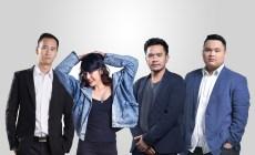 Permalink ke Empat Talenta Berbakat Gabung Spinach Records