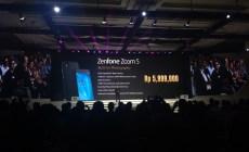 Permalink ke Ini Berbagai Keunggulan yang Ditawarkan Asus Zenfone Zoom S