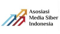 Asosiasi Media Siber Indonesia.