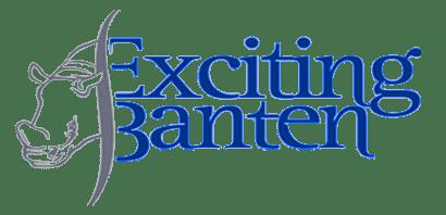 EXITING BANTEN