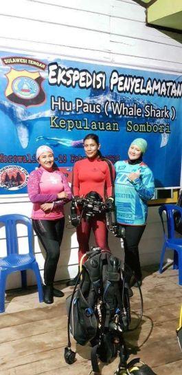 ekpedisi hiu paus-2