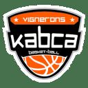 Logo KABCA