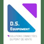 D.S. Equipement