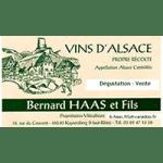 Bernard Haas Vins